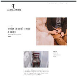 albamay-fotografo-boda-madrid-toledo-publicaciones-1200x1200000