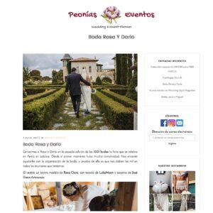 albamay-fotografo-boda-madrid-toledo-publicaciones-1200x1200001