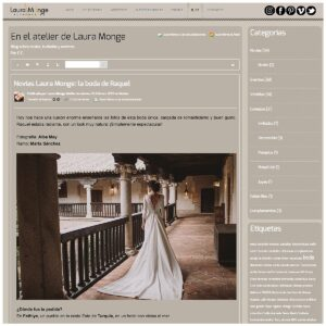albamay-fotografo-boda-madrid-toledo-publicaciones-1200x1200003