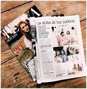 albamay-fotografo-boda-madrid-toledo-publicaciones-1200x1200004