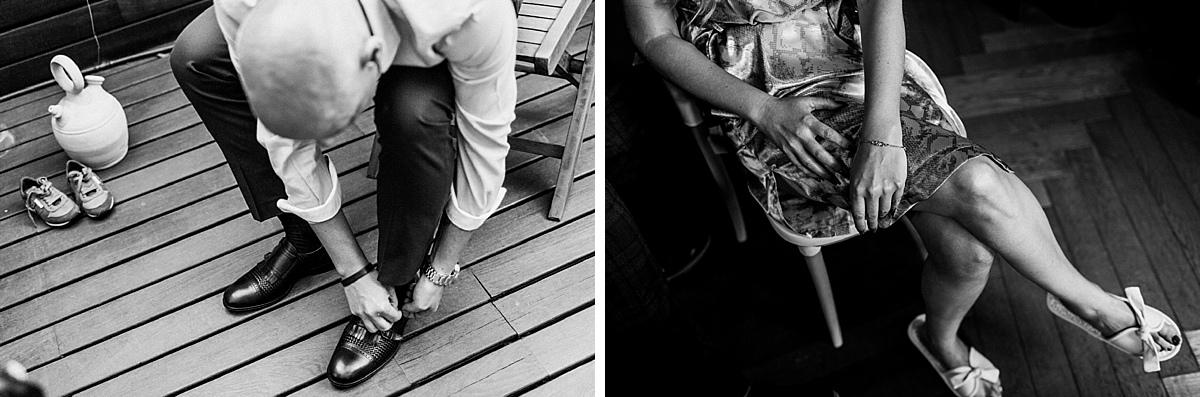 006-albamay-fotografia-artistica-boda-teatro-lara-madrid-1200x800-