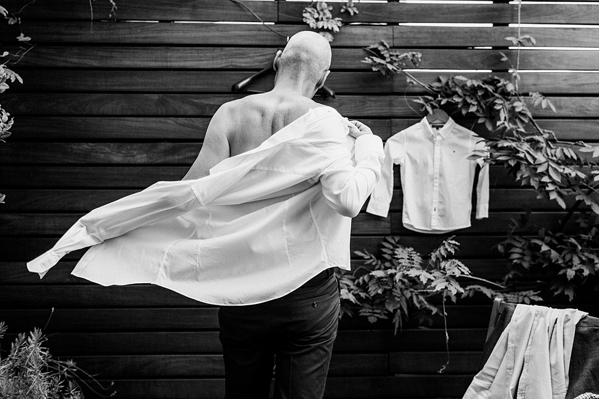 007-albamay-fotografia-artistica-boda-teatro-lara-madrid-1200x800-