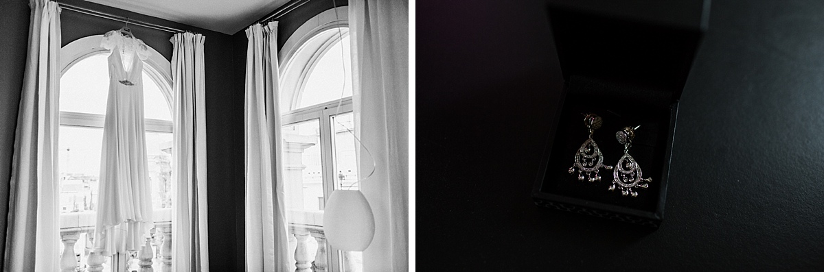 019-albamay-fotografia-artistica-boda-teatro-lara-madrid-1200x800-