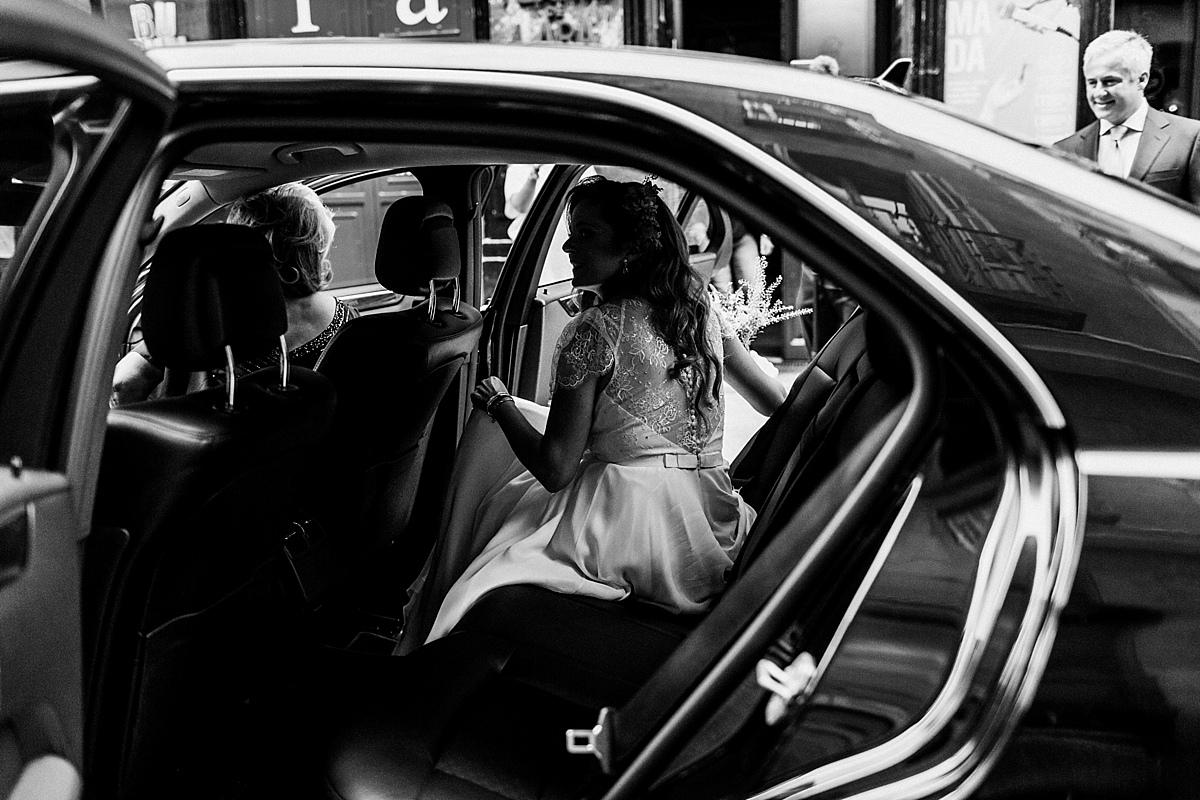 034-albamay-fotografia-artistica-boda-teatro-lara-madrid-1200x800-