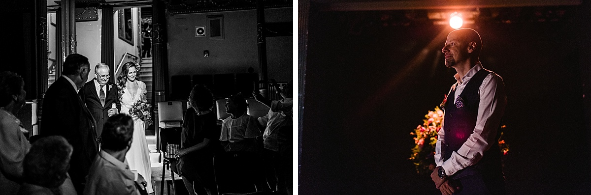 037-albamay-fotografia-artistica-boda-teatro-lara-madrid-1200x800-