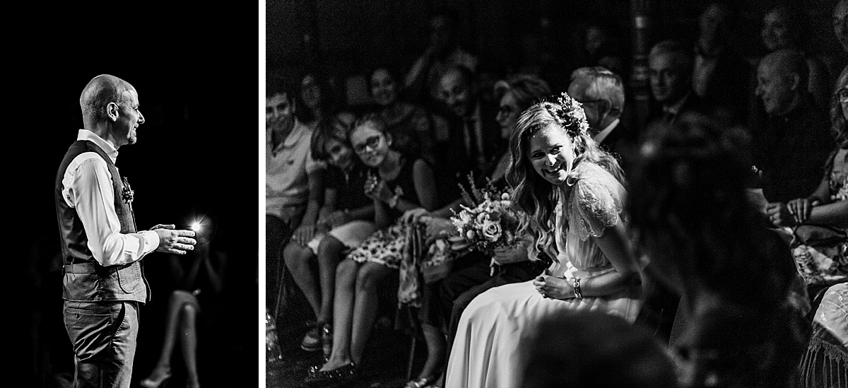 038-albamay-fotografia-artistica-boda-teatro-lara-madrid-1200x800-