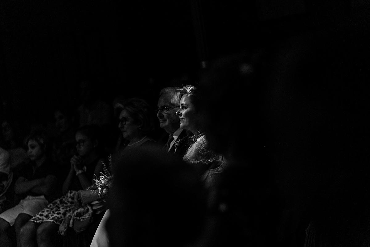 040-albamay-fotografia-artistica-boda-teatro-lara-madrid-1200x800-
