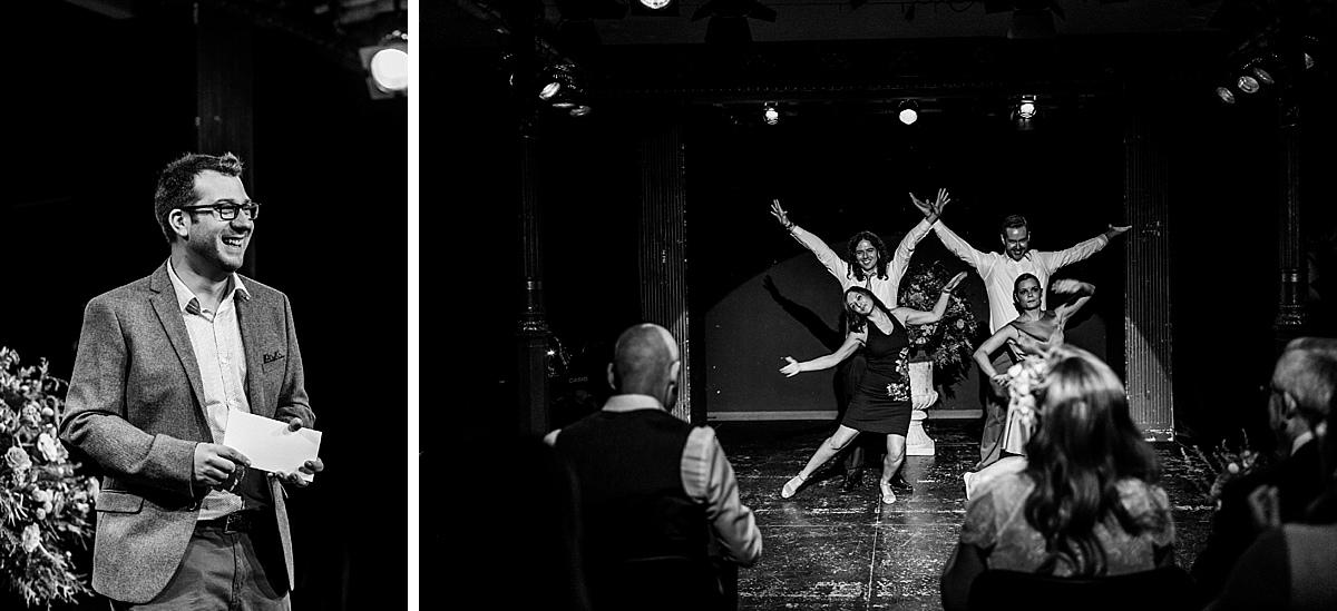 047-albamay-fotografia-artistica-boda-teatro-lara-madrid-1200x800-