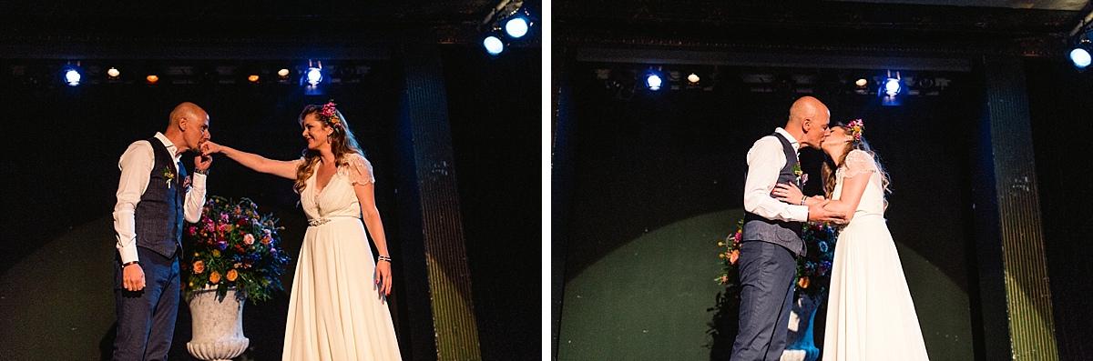 052-albamay-fotografia-artistica-boda-teatro-lara-madrid-1200x800-