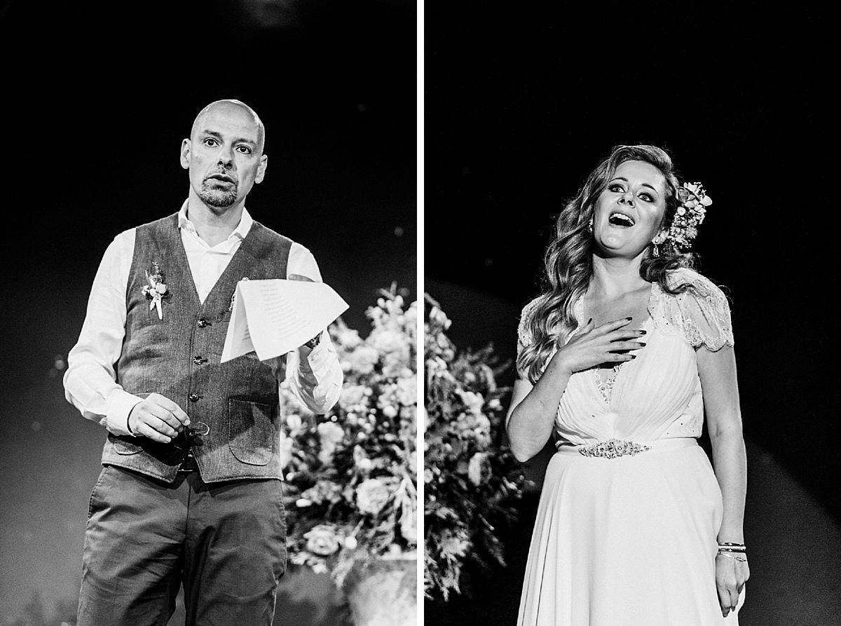 053-albamay-fotografia-artistica-boda-teatro-lara-madrid-1200x800-