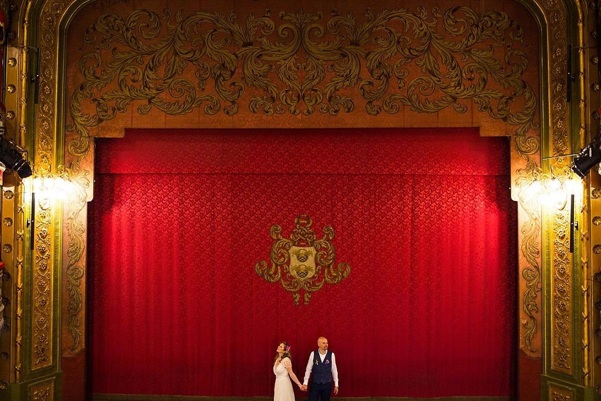 064-albamay-fotografia-artistica-boda-teatro-lara-madrid-1200x800-