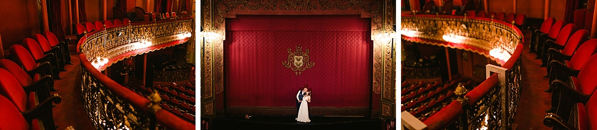 065-albamay-fotografia-artistica-boda-teatro-lara-madrid-1200x800-