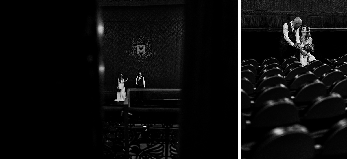066-albamay-fotografia-artistica-boda-teatro-lara-madrid-1200x800-