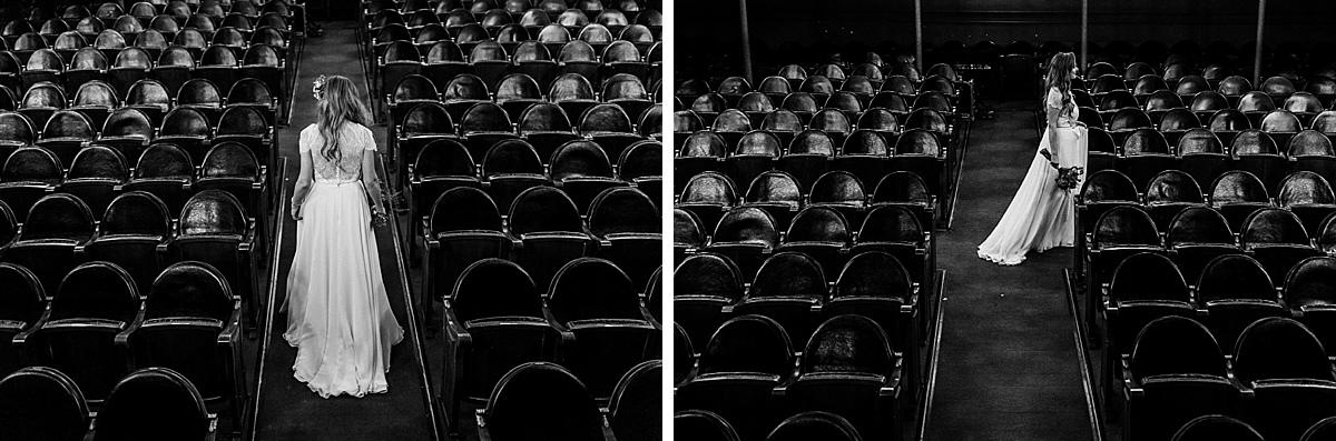 068-albamay-fotografia-artistica-boda-teatro-lara-madrid-1200x800-