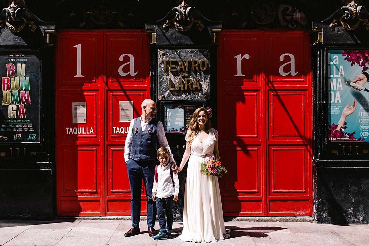 070-albamay-fotografia-artistica-boda-teatro-lara-madrid-1200x800-