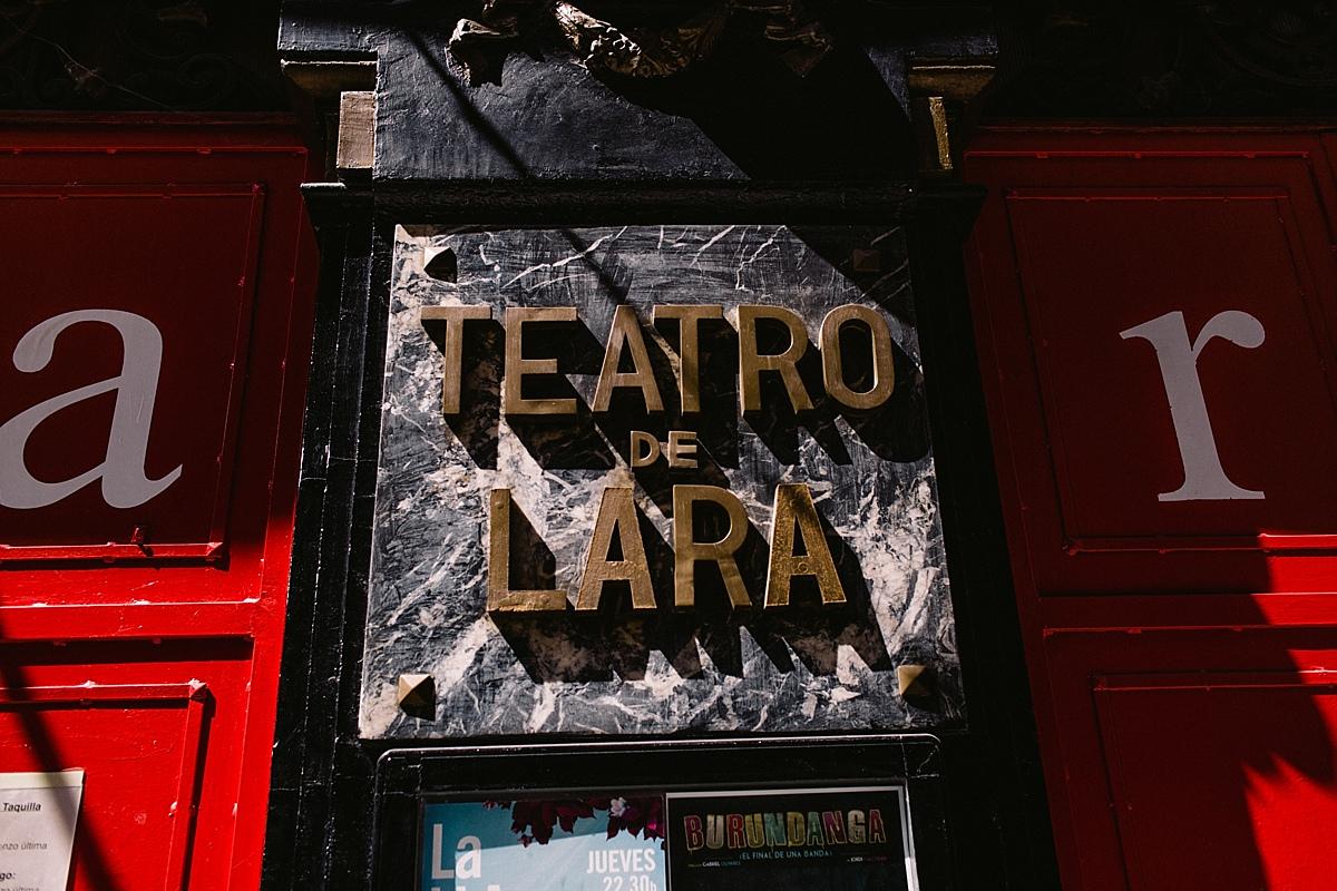 071-albamay-fotografia-artistica-boda-teatro-lara-madrid-1200x800-