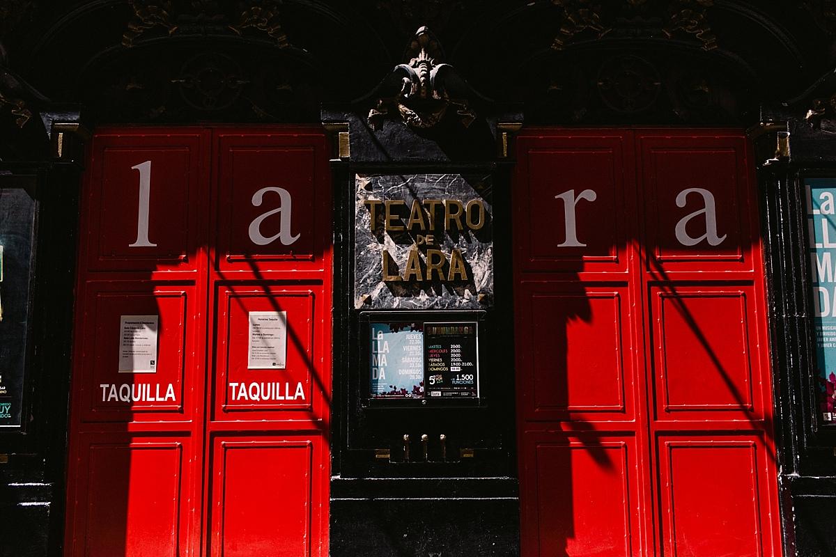 072-albamay-fotografia-artistica-boda-teatro-lara-madrid-1200x800-