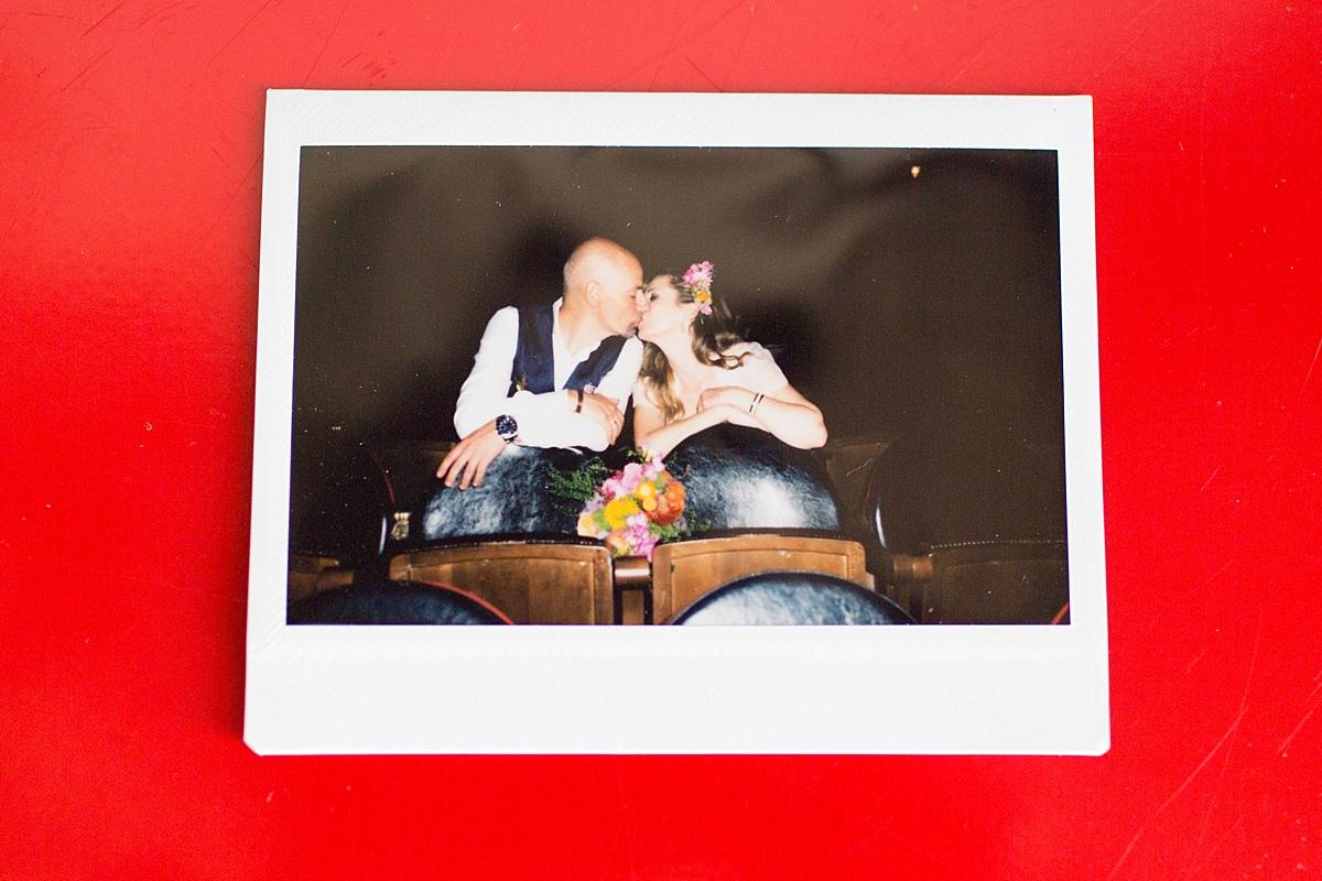 087-albamay-fotografia-artistica-boda-teatro-lara-madrid-1200x800-