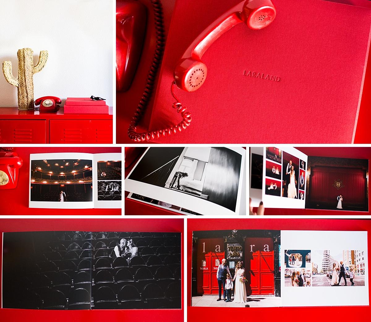 088-albamay-fotografia-artistica-boda-teatro-lara-madrid-1200x800-